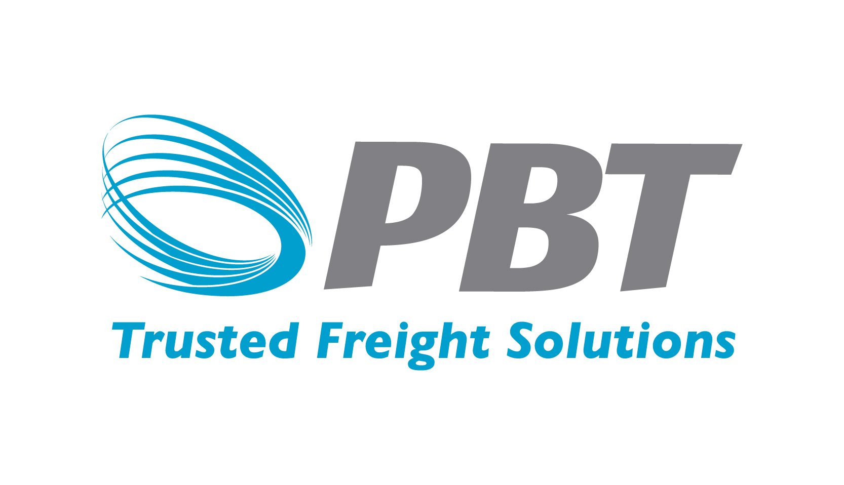 PBT - trusted freight solutions